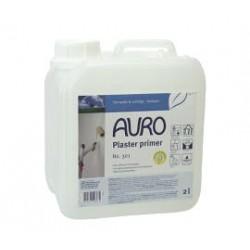 Grunt penetrujący Auro 301 5l